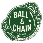 Ball & Chain Bar and Lounge