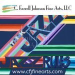 C. Farrell Johnson Fine Arts