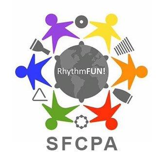 SFCPA